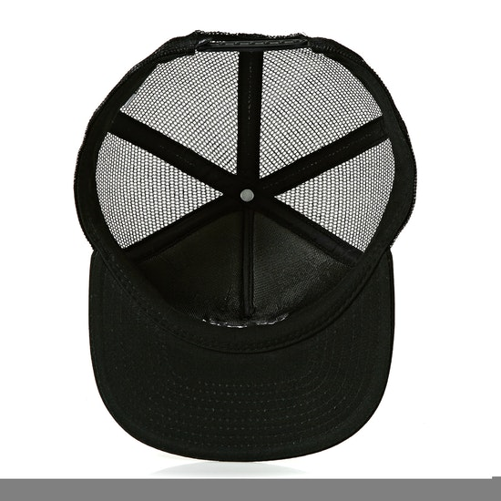 Vans Galer Trucker Cap