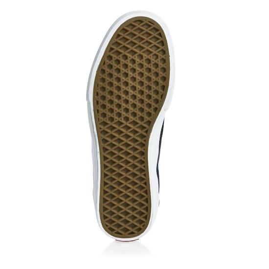 Sapatos Vans AV RapidWeld Pro Lite