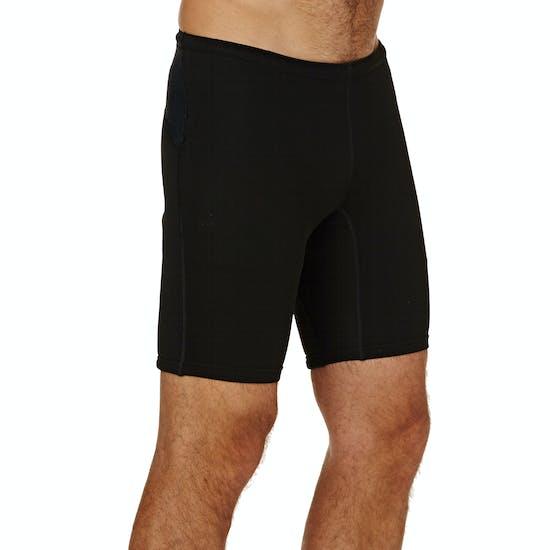 Xcel 3-1mm Ventiprene Wetsuit Shorts