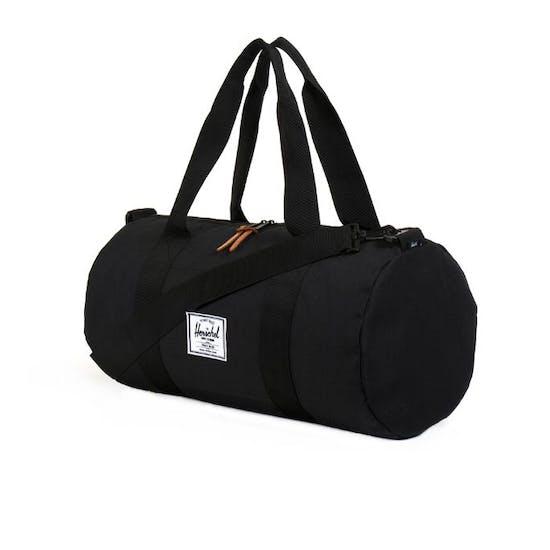 Herschel Sutton Midvolume Duffle Bag