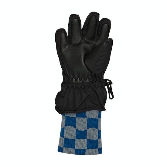 Burton Mini Shred Jungen Ski-Handschuhe