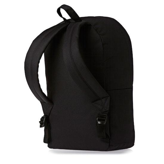Herschel Parker Backpack