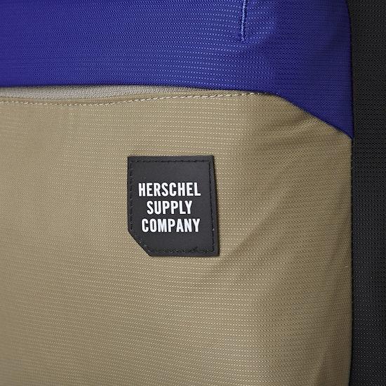 Herschel Rundle Backpack