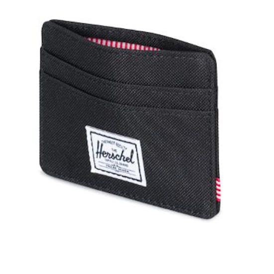 Herschel Charlie RFID Wallet
