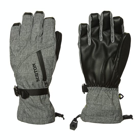 Burton Baker 2 In 1 Snow Gloves