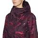 Oakley Moonshine BZI Womens Snow Jacket