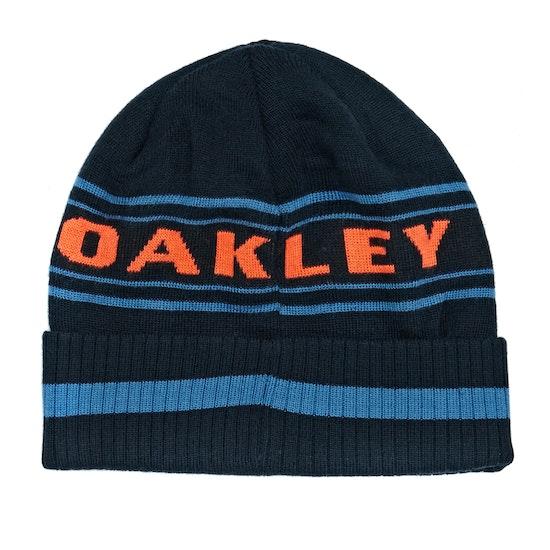 Oakley Rockgarden Cuff Beanie