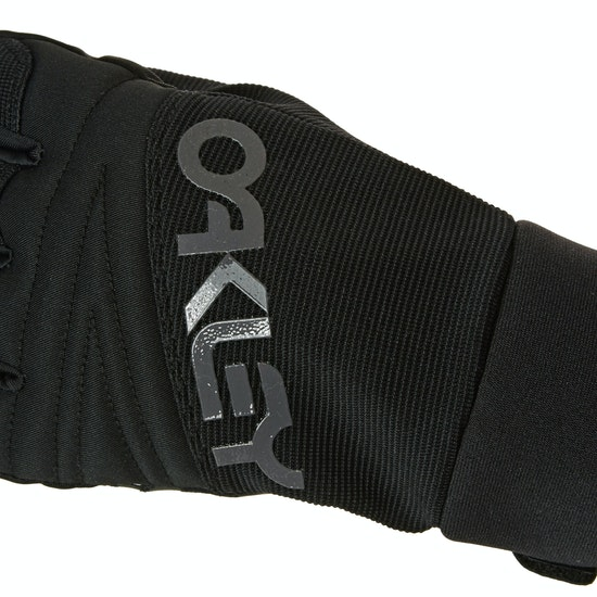 Oakley Factory Park Snow Gloves