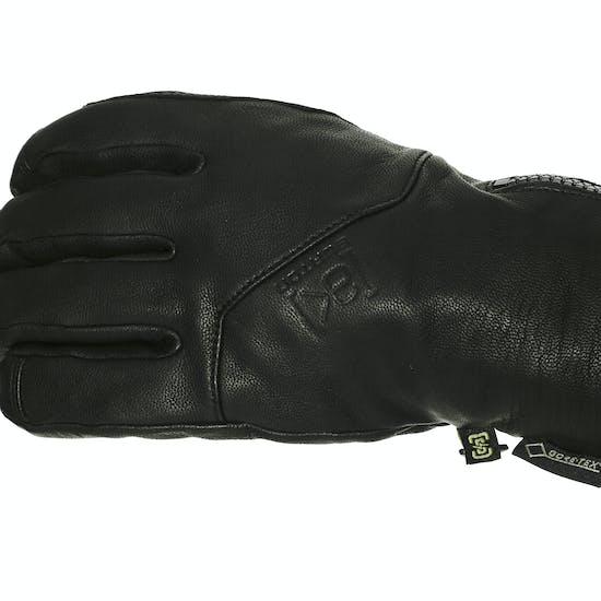 Burton GoreTex Guide Ski handschoenen