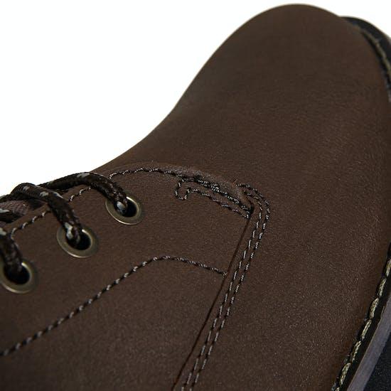 Quiksilver Mens Mission V Mens Boots
