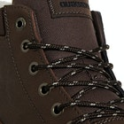 Quiksilver Mens Mission V Mens Boots
