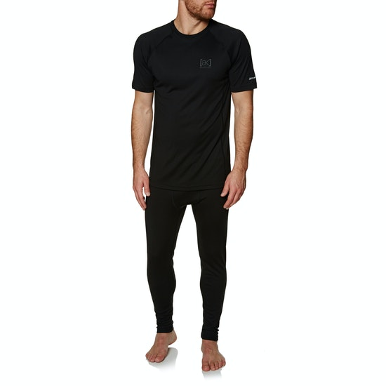 Burton Power Grid Thermal SS Base Layer Top