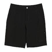 North Face Exploration Boys Shorts