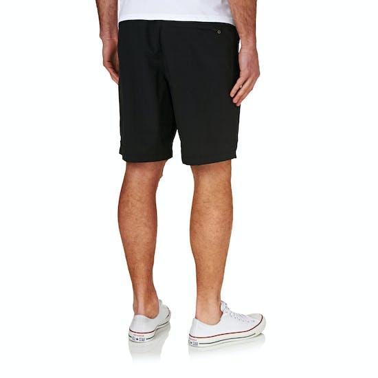 North Face Class V Rapid Mens Walk Shorts