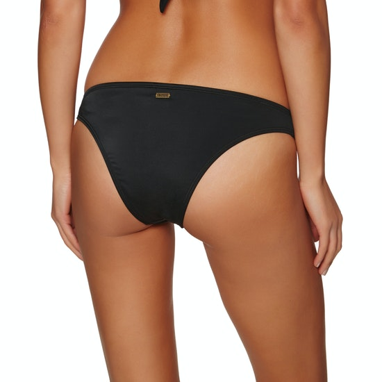 Roxy Essentials Surfer Bikini Bottoms