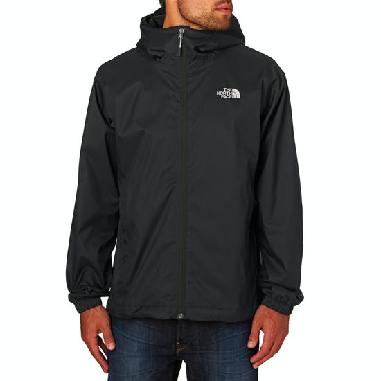 afe6bb37b North Face Quest Jacket - Free Delivery options on All Orders from ...