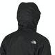 North Face Quest Waterproof Jacket