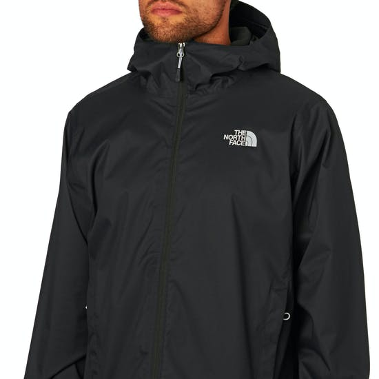 North Face Quest Jacket