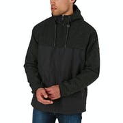 Quiksilver Wanna Mens Jacket