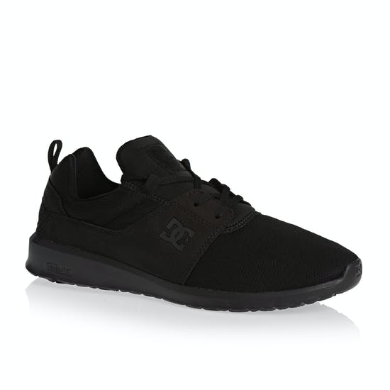 DC Heathrow Mens Trainers