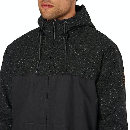Quiksilver Wanna Jacket