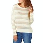 Roxy Positive Mind Ladies Sweater
