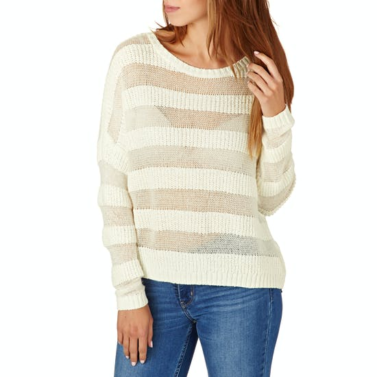 Roxy Positive Mind Ladies Sweater