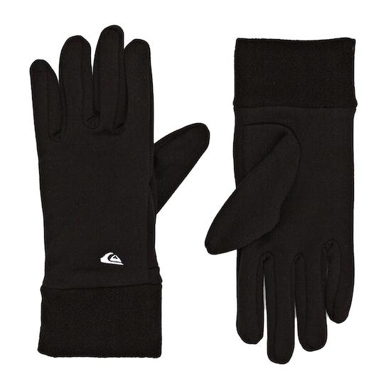 Quiksilver Hottawa Boys Gloves
