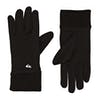 Gants Quiksilver Hottawa - Black