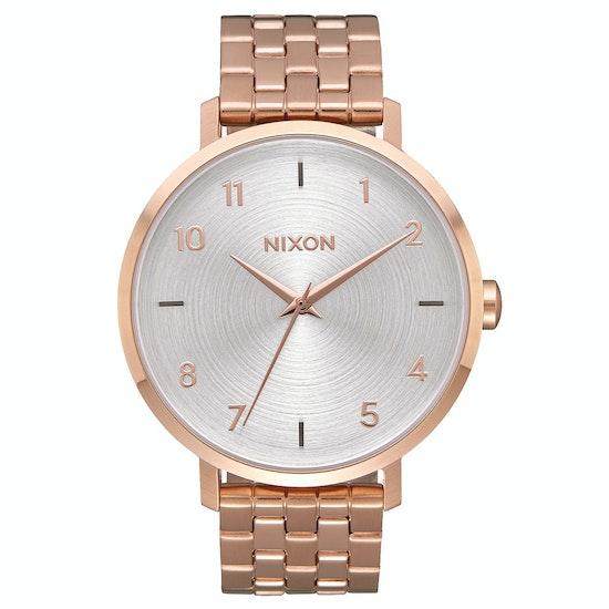 Nixon Arrow Watch