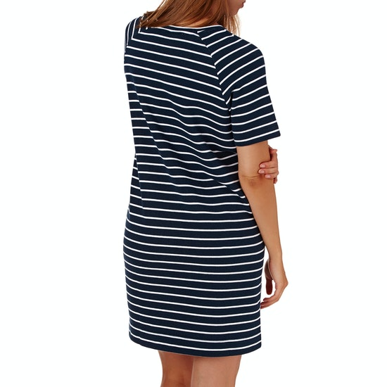 SWELL Casta Dress
