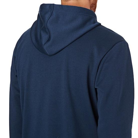 Jersey con capucha DC Snowstar Snowboard