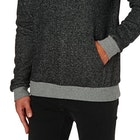 RVCA Big Speckle Sweater