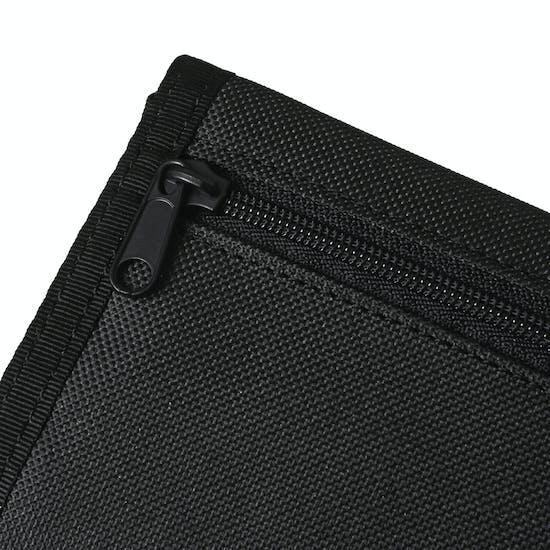 DC Ripstop 2 Wallet