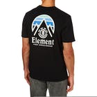 Element Tri Tip Short Sleeve T-Shirt
