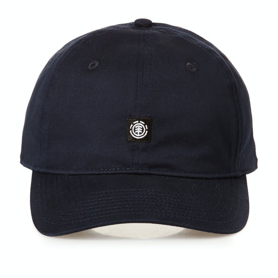 Element Flunky Dad Mens Cap