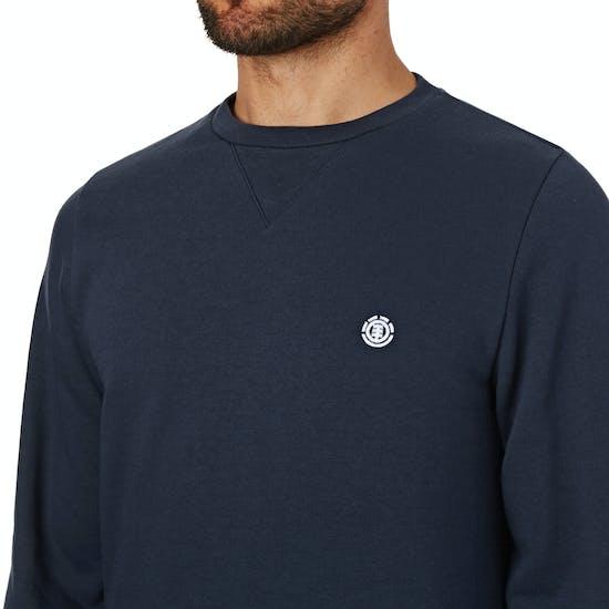 Element Cornell Crew Sweater