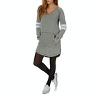 Element Chill Dress