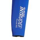 Billabong Intruder 5/4mm Back Zip Wetsuit