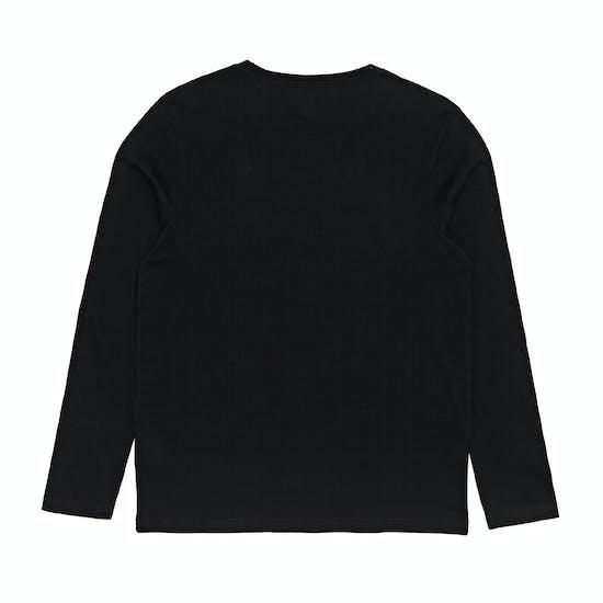 Element Signature Boys Long Sleeve T-Shirt