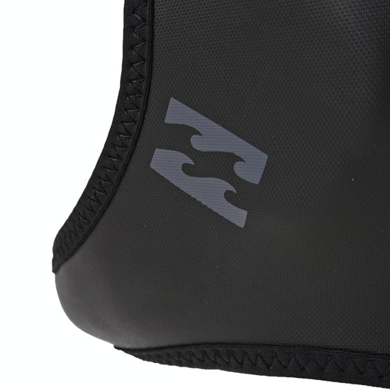 Billabong Furnace Comp 2mm 2018 Wetsuit Hood