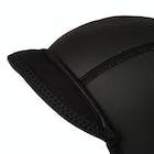Billabong Furnace Comp 2mm 2018 Wetsuit Hood