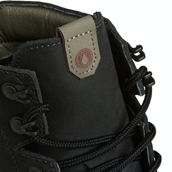 Volcom Smithington II Boots