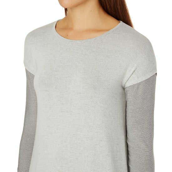 Rip Curl Tatla Womens Long Sleeve T-Shirt