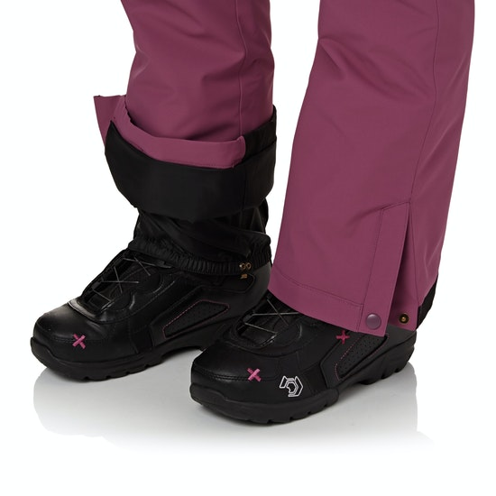 Rip Curl Qanik Damen Snowboard-Hose