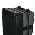 Rip Curl F Light 2.0 Global Luggage
