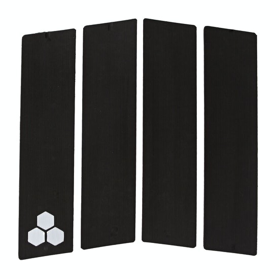 Channel Islands 4 Piece Front Grip Pad