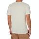 Rip Curl Box Over Pocket Short Sleeve T-Shirt