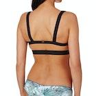 Rip Curl Desert Palm Bralette Bikini Top