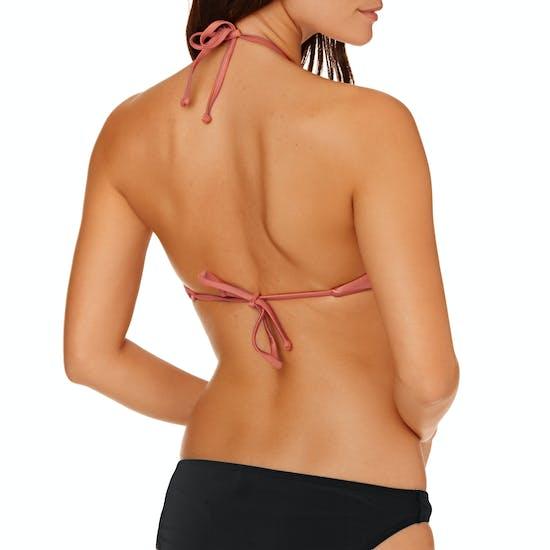 Billabong Sol Searcher High Bikini Top